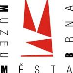 MuMB_logo