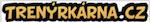 https://www.trenyrkarna.cz/