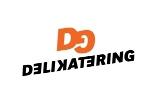 delikatering