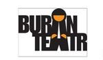 logo_buran_360
