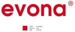 logo_evona