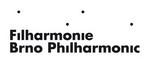 logo_filharmonie_360