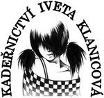logo_iveta_med