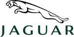 logo_jaguar_360
