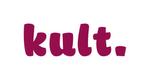 logo_kult_360