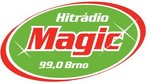logo_magic_360