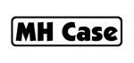 logo_mhcase_360