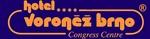 logo_voronez_med