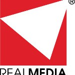 realmedia