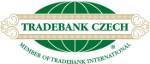 tradebank logo