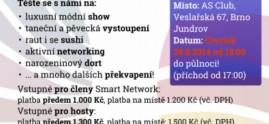 partyoslava
