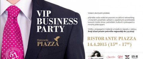 vipbbparty