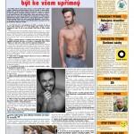 0105_HALONOVI_011-page-001