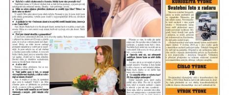 0112_HALONOVI_011-page-001